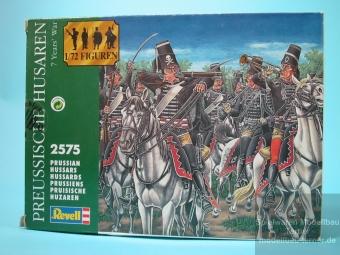 7 Jhriger Krieg 172